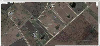 1114 RAILROAD ST, Maxwell, TX 78656 - Photo 2