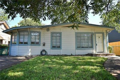 8407 BOWLING GREEN DR, Austin, TX 78757 - Photo 1