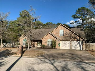 113 PINE VIEW LOOP, Bastrop, TX 78602 - Photo 1