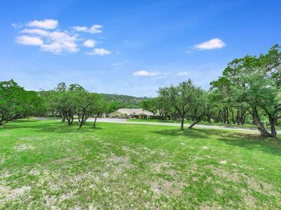 1200 SKYLINE DR, Wimberley, TX 78676 - Photo 2