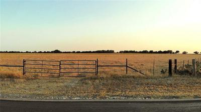 TBD - LOT 4 CR 224, Florence, TX 76527 - Photo 2