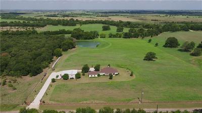 3370 COUNTY ROAD 434 LOOP, Rockdale, TX 76567 - Photo 1