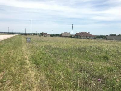 2338 BAR T DR, Florence, TX 76527 - Photo 1