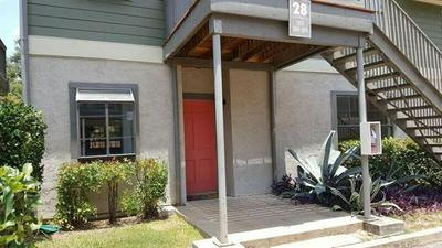 2215 POST RD APT 1070, Austin, TX 78704 - Photo 1