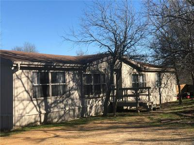 403 POPE BND N, Cedar Creek, TX 78612 - Photo 1