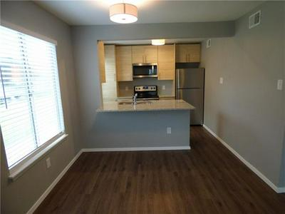 4547 AVENUE A APT 103, Austin, TX 78751 - Photo 1