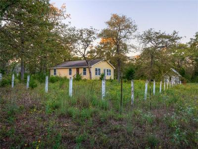 146 WHIPPERWILL LN, Elgin, TX 78621 - Photo 1