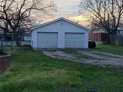 708 N MAIN ST, Burnet, TX 78611 - Photo 2