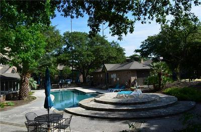 7685 NORTHCROSS DR UNIT 800, Austin, TX 78757 - Photo 1