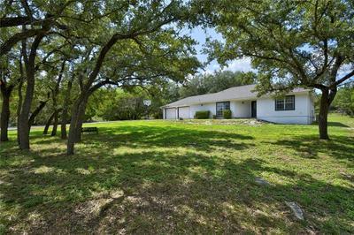 615 GALLAGHER DR, Canyon Lake, TX 78133 - Photo 2