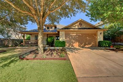12700 WOOD LILLY TRL, Elgin, TX 78621 - Photo 1