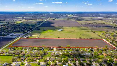 903 PATTON RD, Lockhart, TX 78644 - Photo 2