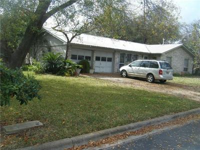 2201 VILLAGE WAY DR, Austin, TX 78745 - Photo 1