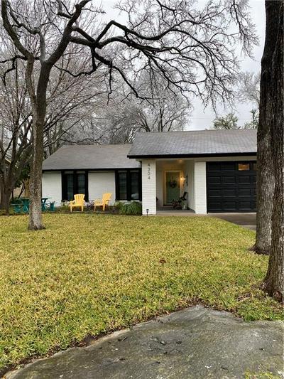 4304 ANDALUSIA DR, Austin, TX 78759 - Photo 1