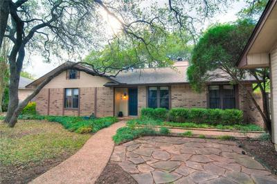 109 S BLUE RIDGE PKWY, Cedar Park, TX 78613 - Photo 1