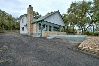 550 LAKE FRST, Canyon Lake, TX 78133 - Photo 2
