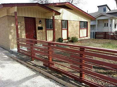 606 W NORTH LOOP BLVD # A, Austin, TX 78751 - Photo 2