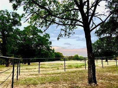 151 CRIM LN, Elgin, TX 78621 - Photo 1