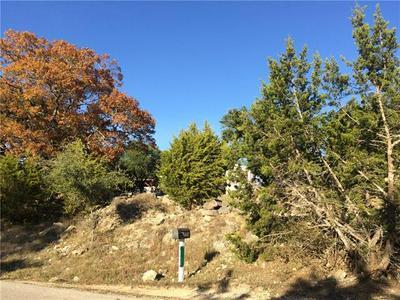 1126 GLENN DR, Canyon Lake, TX 78133 - Photo 2