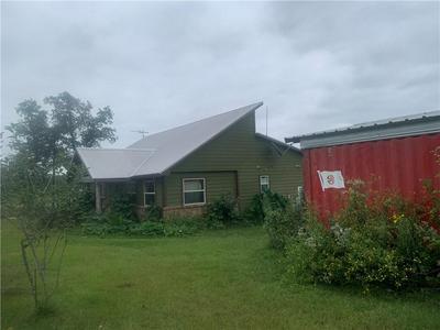493 COTTLETOWN RD # B, Smithville, TX 78957 - Photo 2