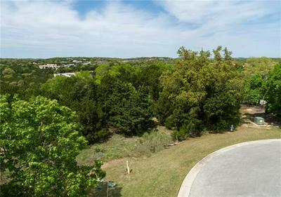 8717 ACUARELA CT, Austin, TX 78735 - Photo 2