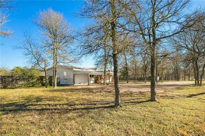 181 MAEGAN LN, Cedar Creek, TX 78612 - Photo 2