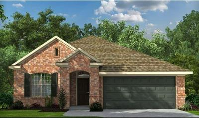 149 OLYMPIC CT, KYLE, TX 78640 - Photo 1