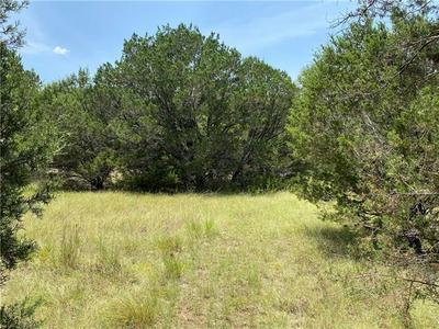 35 SUNSHINE CIR, Wimberley, TX 78676 - Photo 1