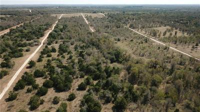 TBD TRACT C WILSON RD, Red Rock, TX 78662 - Photo 1