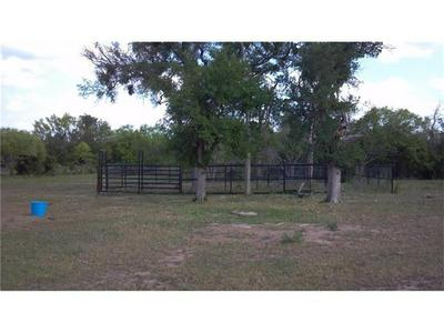 3151 COUNTY ROAD 404, SPICEWOOD, TX 78669 - Photo 2