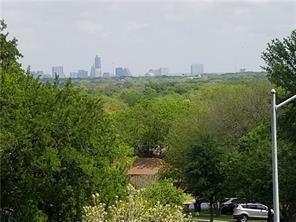 6810 DEATONHILL DR APT 1101, Austin, TX 78745 - Photo 2