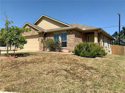 18424 WILLOW SAGE LN, Elgin, TX 78621 - Photo 2