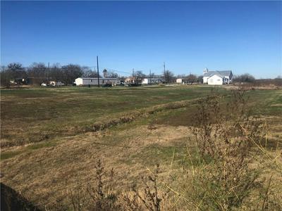 0 PECAN ST, Granger, TX 76530 - Photo 2