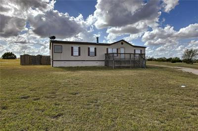 1887 COUNTY ROAD 223, Florence, TX 76527 - Photo 1