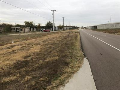 13495 N INTERSTATE HWY 35, Troy, TX 76579 - Photo 1