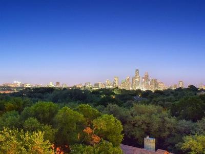 2800 ROCK WAY, Austin, TX 78746 - Photo 2