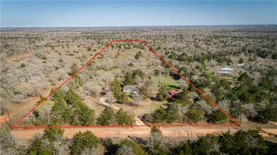 6975 SILVER MINE RD, HARWOOD, TX 78632 - Photo 2