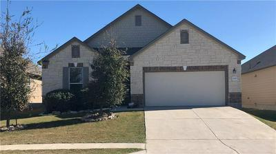 12405 DWIGHT EISENHOWER ST, Manor, TX 78653 - Photo 2