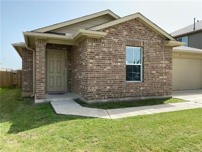 18405 WILLOW SAGE LN, Elgin, TX 78621 - Photo 1