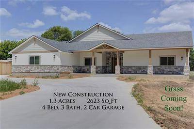 235 RIVERSIDE PATH, Canyon Lake, TX 78133 - Photo 1