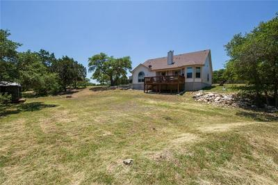 202 LOST SPRINGS DR, Wimberley, TX 78676 - Photo 2