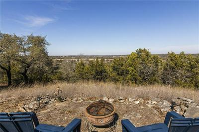 207 COUNTRY LN, Dripping Springs, TX 78620 - Photo 1