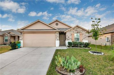 704 RED TAILS DR, Austin, TX 78725 - Photo 2