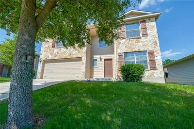 224 HEREFORD ST, Cibolo, TX 78108 - Photo 2
