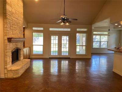 54 RIDGEWOOD CIR, Wimberley, TX 78676 - Photo 2