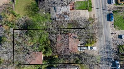 4204 CLAWSON RD, Austin, TX 78704 - Photo 1