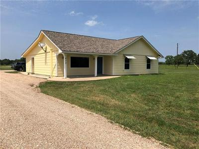 472 HIGH GROVE RD, Cedar Creek, TX 78612 - Photo 2