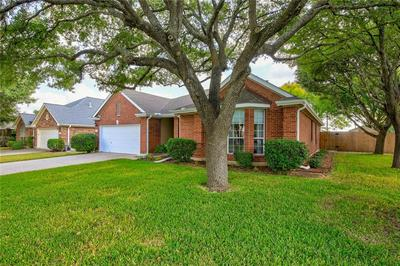 2220 BENT BOW DR, Cedar Park, TX 78613 - Photo 2