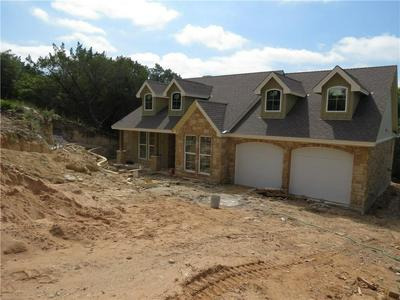 20407 DOOLITTLE CV, Lago Vista, TX 78645 - Photo 2