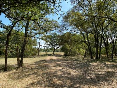 159 LEE COUNTY RD, Paige, TX 78659 - Photo 2